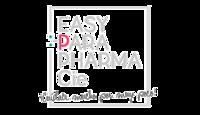 easyparapharmacie.es