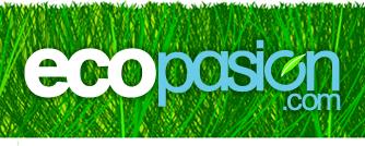 ecopasion.com