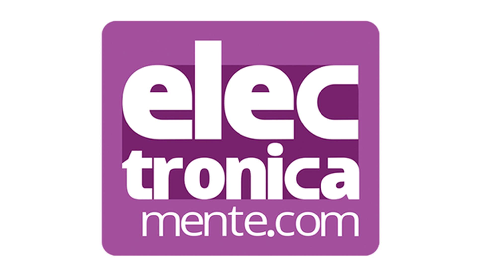 electronicamente.com