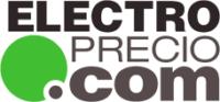 electroprecio.com