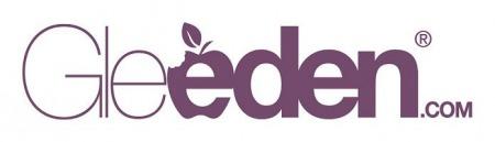es.gleeden.com