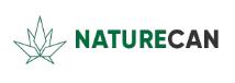 es.naturecan.com