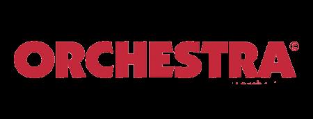 es.shop-orchestra.com
