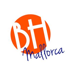 es.bhmallorca.com