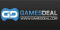 es.gamesdeal.com