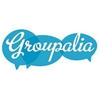 es.groupalia.com