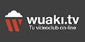 es.wuaki.tv