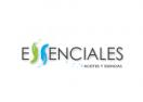 essenciales.com