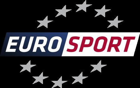 eurosport.es