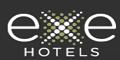 exehotels.com