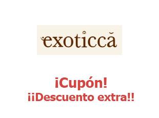 exoticca.com