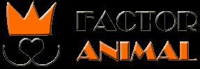 factoranimal.es
