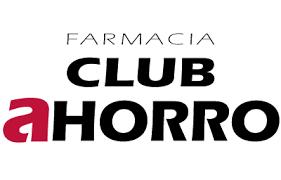 farmaciaclubahorro.com
