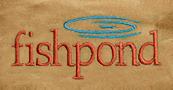 fishpond.com