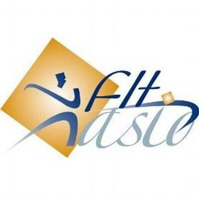 fitnasio.com