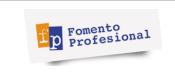 fomentoprofesional.com