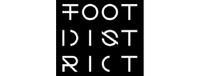 Cupón Foot District