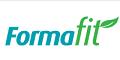 formafit.es