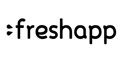 freshapp.com.co