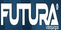 futura-online.com