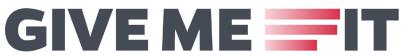givemefit.com