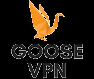 goosevpn.com