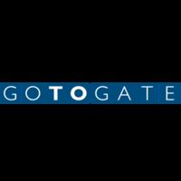 gotogate.es