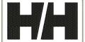 hellyhansen.com