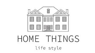 homethings.es
