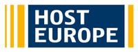 Cupón Hosteurope