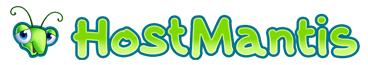hostmantis.com