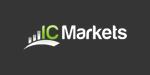 icmarkets.com