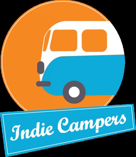 indiecampers.es