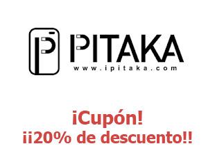 ipitaka.com