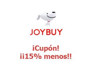 joybuy.es