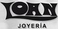 joyerialoan.es