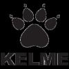 kelme.com