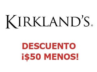 kirklands.com