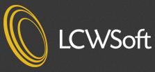 lcwsoft.com