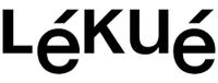 Cupón Lekue