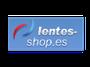 lentes-shop.es