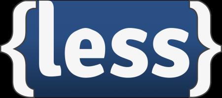 lesscss.org