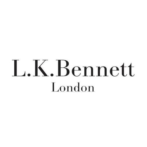 Código Promocional Lkbennett