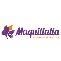 maquillalia.com