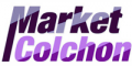 marketcolchon.com