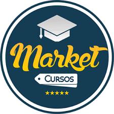 marketcursos.com