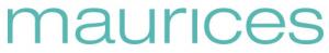 maurices.com