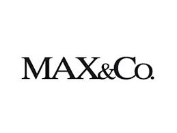 maxandco.com
