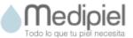 medipiel.com.co