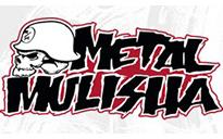 metalmulisha.com
